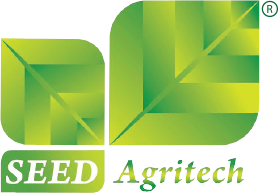 Seed Agritech